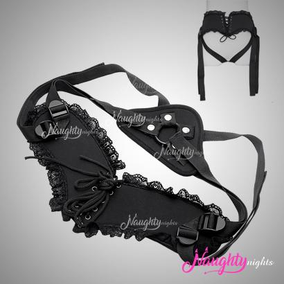 Best Quality Strap Belt For Ladies